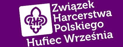 Wrzos.org